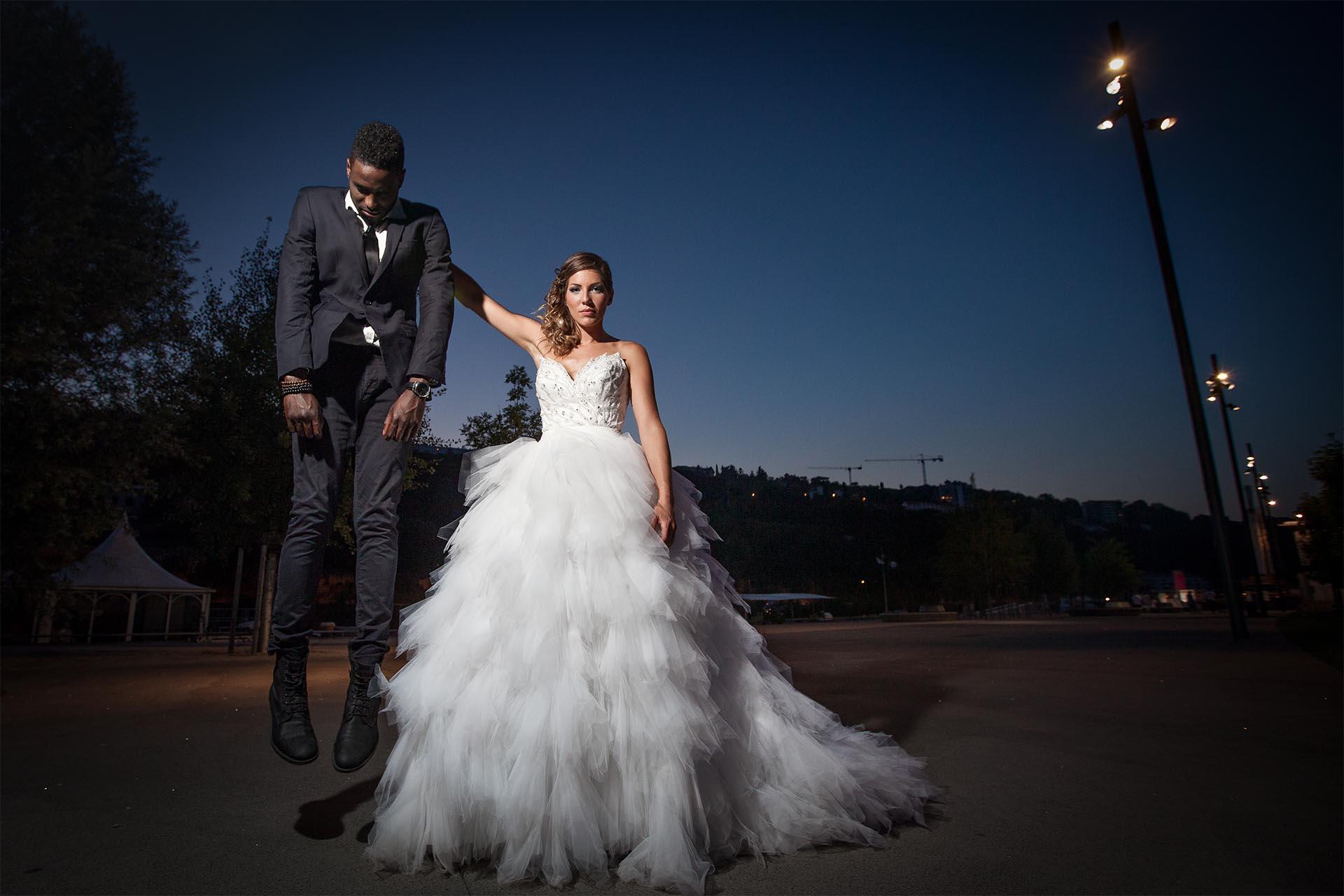 Photographe professionnel dg anglio photo - Photo de mariage ...